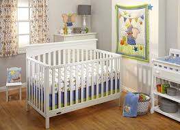 Dumbo Crib Bedding Disney Dumbo Baby Bedding Palmyralibrary Org