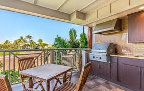 Outdoor Kitchen Cabinets Polymer Outdoor Kitchens Outdoor Cabinets Polymer Cabinets By Stay On