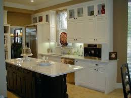 inside kitchen cabinets custom built prefab cabinetshomemade build