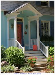 colonial front porch designs colonial front porch pictures covered designs cape cod house plans