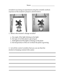 the 25 best scientific method worksheet ideas on pinterest