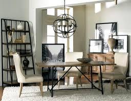 american made contemporary furniture design of parisian loft oval