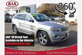 jeep grand website used 2015 jeep grand for sale in yonkers ny edmunds