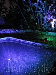 Firefly Landscape Lighting Blisslights Outdoor Firefly Light Projector Blisslights Laser