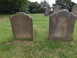 grave stones historian explains why it s important to preserve your nearby