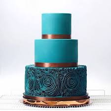 teal wedding 26 teal and copper wedding ideas to embrace the fall weddingomania