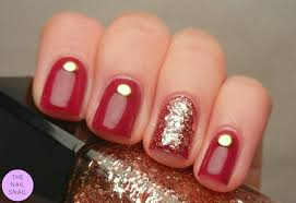 nail art designs for fall images nail art designs