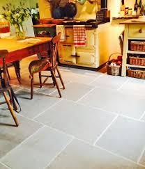 Kitchen Floor Tiles by 26 Best Kitchen Flagstones And Floor Tiles Images On Pinterest