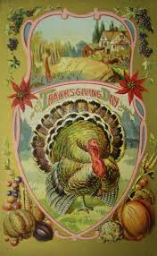 60 best patriotic thanksgiving images on vintage