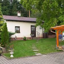 Bad Liebenzell Therme Unterkunft Ferienwohnung Gäckle Wohnung In Bad Liebenzell U2013 Gloveler