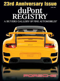 dupontregistry autos april 2008 by dupont registry issuu
