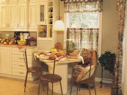 20 best window treatments images on pinterest kitchen windows