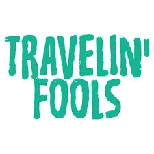the other half travelin u0027 fools