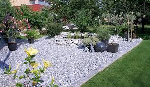 steingarten anlegen u2013 116 gestaltungsideen und tipps u2013 motelindio info