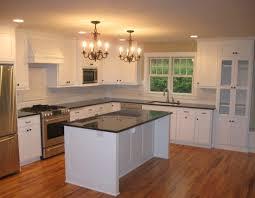 Kitchen Islands Granite Top by Cute Kitchen Countertops Long Island Tags Granite Kitchen Island