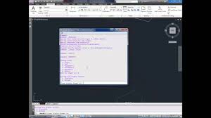 autocad tutorial how to change units youtube