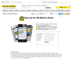 Dollar General Sales Associate Application Dollar General Sms Short Code 34898 U S Short Code Directory