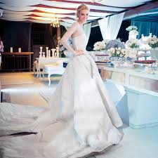 Wedding Planners The Ultimate Wedding Planner Master List Vogue