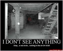 See Memes - funny wtf memes i don t see anything okay a red circle nothing in