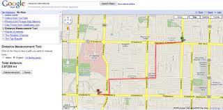 Springfield Mo Zip Code Map by Alfa Img Showing U003e Springfield Mo Zip Code Map