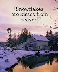 first thanksgiving in heaven poem 18 best winter quotes snow quotes you u0027ll love