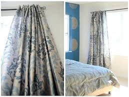 blue damask curtains u2013 agauc info
