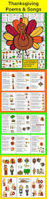 60 best preschool songs chants finger plays images on pinterest