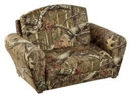 kidz world camo sleepover chairs for kids bass pro shops