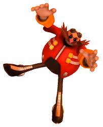Eggman Meme - new meme template falling eggman sonicthehedgehog