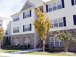 Greensboro Coliseum Floor Plan Juliet Place Apartments Greensboro Nc 27406