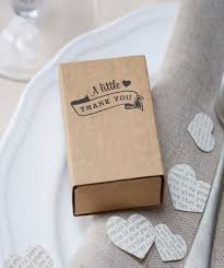 wedding gift boxes uk wedding favours chocolates decorations uk wedding favours