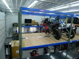 Bar Stools Menards Home Design Menards Steel Buildings Access Master Garage Door