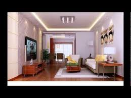interior design ideas for indian homes home interior design ideas india