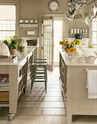 martha stewart kitchen island crowdbuild for 27 love this built in cabinet she designed the glass is nice because martha stewart kitchen