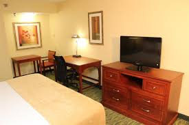 Family Garden Inn Suites Laredo Tx Best Western Garden Inn San Antonio Best Western Garden Inn San