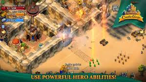 castle siege flash get age of empires castle siege microsoft store