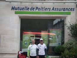 siege mutuelle de poitiers l équipe des sportifs de la mutuelle de poitiers assurances