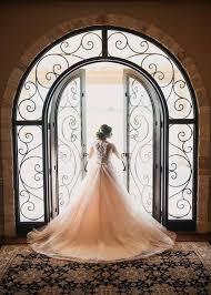 arbor wedding venues wedding venues near houston
