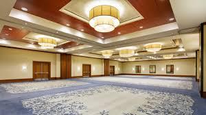 ballrooms in houston energy corridor meetings events the westin houston memorial city