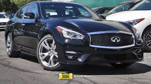 stevens creek lexus body shop new infiniti q70 in santa clara stevens creek infiniti