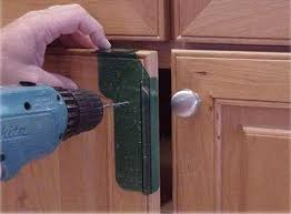 Knob Placement On Kitchen Cabinets Not Until Kitchen Kitchen Cabinet Door Knobs Kitchen Cabinet Door