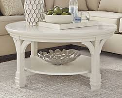 Colorful Coffee Tables Coffee Tables Ashley Furniture Homestore
