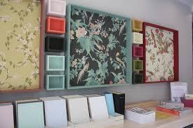 latest wallpaper designs for walls home design ideas