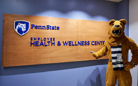 employee health and wellness center closed nov 23 24 for