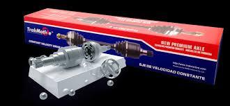 resume tips and exles automotive cv axles trakmotive