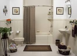 How Long Are Shower Curtains How Long Does A Bathroom Remodel Take Bath Doctor