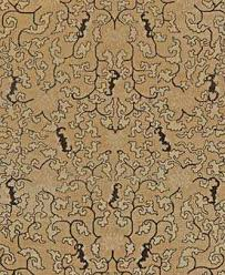 Antique Chinese Rugs Chinese Rugs From Rug Collection By Doris Leslie Blau
