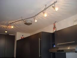 luminaire spot cuisine luminaire spot cuisine plafonnier led spot de plafond