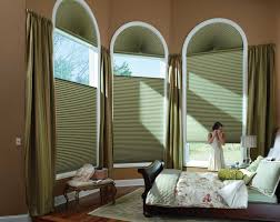 arch window blinds arc window blinds are perfect decoration for