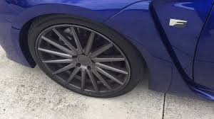 lexus of portland tires lexus rc alarm text alert system youtube